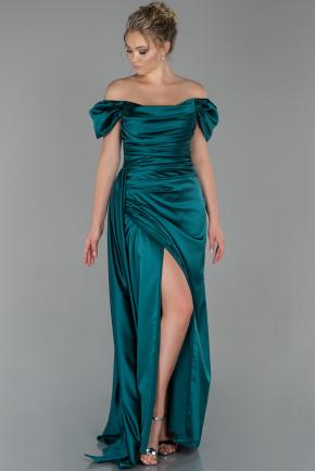 Abendkleider Modelle Abiyefon Com